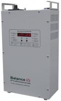 Стабилизатор напряжения Balance SNO-7-12C
