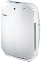 Увлажнитель воздуха Faura NFC-260