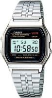 Фото - Наручные часы Casio A159W-N1DF