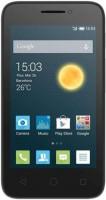 Мобильный телефон Alcatel One Touch Pixi 3 4 4013D