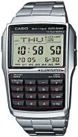 Наручные часы Casio DBC-32D-1AEF