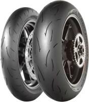 Фото - Мотошина Dunlop SportMax D212 GP Pro 200/55 R17 78W