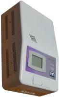 Фото - Стабилизатор напряжения Luxeon EW-9000