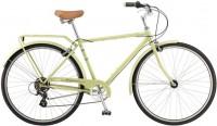 Велосипед Schwinn Coffee 2 2015