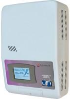 Стабилизатор напряжения Luxeon EWS-6000 SERVO