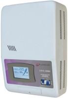 Фото - Стабилизатор напряжения Luxeon EWS-10000 SERVO