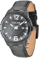 Наручные часы Police 13592JSB/02