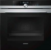 Духовой шкаф Siemens HB 633GNS1