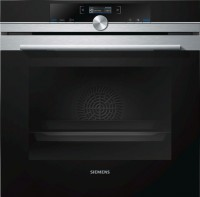 Духовой шкаф Siemens HB 634GHS1