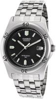 Наручные часы Casio MTP-1213A-1AVDF