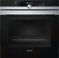 Духовой шкаф Siemens HB 635GNS1