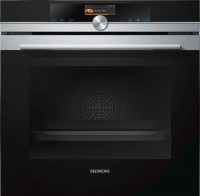 Духовой шкаф Siemens HB 676G5S1