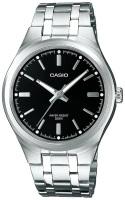 Фото - Наручные часы Casio MTP-1310D-1AVDF