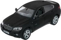 Радиоуправляемая машина Meizhi BMW X6 1:14