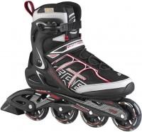 Роликовые коньки Rollerblade Sirio Comp M 2015