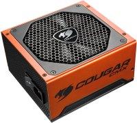 Блок питания Cougar CMX1200