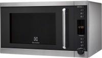Микроволновая печь Electrolux EMS 30400