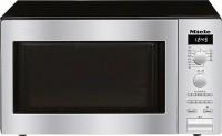 Микроволновая печь Miele M 6012 SC