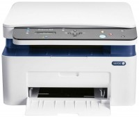 МФУ Xerox WorkCentre 3025BI