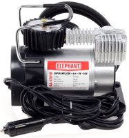 Насос / компрессор Elephant KA-12510