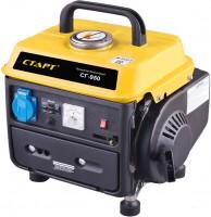 Электрогенератор Start SG-950