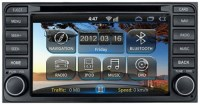 Фото - Автомагнитола RoadRover Toyota Android