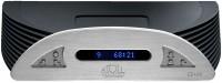 CD-проигрыватель Atoll CD400