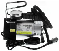 Насос / компрессор Vitol KA-U12051