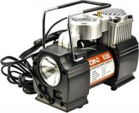 Насос / компрессор Voin VL-550