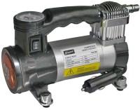 Насос / компрессор Elegant MAXI 100 060