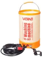 Мойка высокого давления Voin VC-327