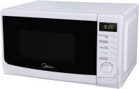 Микроволновая печь Midea AG 820 CWW