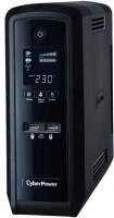 ИБП CyberPower CP1500EPFC LCD