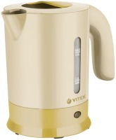 Электрочайник Vitek VT-7023