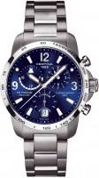 Наручные часы Certina C001.639.44.047.00