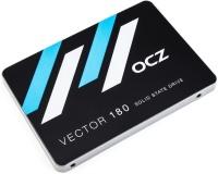 Фото - SSD накопитель OCZ VTR180-25SAT3-480G