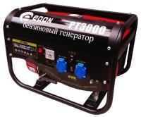 Электрогенератор Edon PT 3000