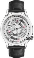 Наручные часы Cimier 6102-SS111