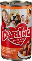 Фото - Корм для собак Darling Chicken/Turkey 1.2 kg