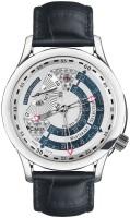 Наручные часы Cimier 6102-SS131
