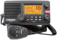 Фото - Рация Lowrance Link-8 DSC VHF