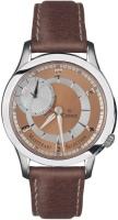 Наручные часы Cimier 6102-SS031