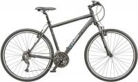Велосипед CROSS Avalon Man 2015