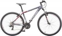 Велосипед CROSS GRX 7 2015