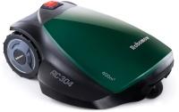 Газонокосилка Robomow RC304