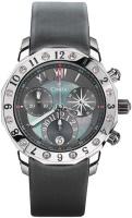 Наручные часы Cimier 6106-SZ081