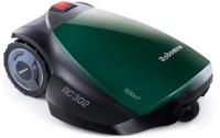 Газонокосилка Robomow RC302