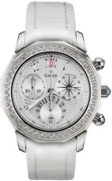 Наручные часы Cimier 6106-SZZ11