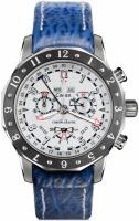 Наручные часы Cimier 6108-SS011E