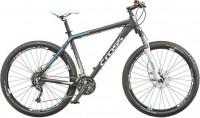 Велосипед CROSS GRX 9 2015